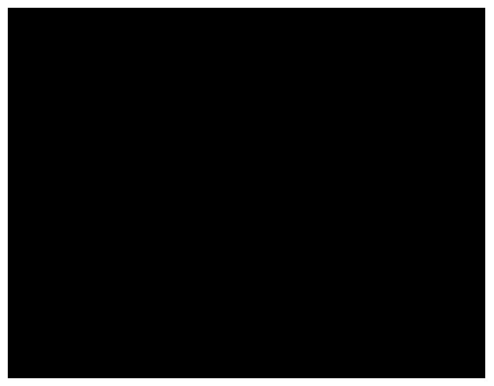NASKOMEDIA